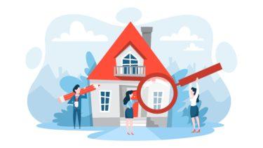 【知識ゼロから40点以上で一発合格!】宅地建物取引士試験 独学勉強方法<勉強編>